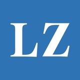 Profile for Luzerner Zeitung