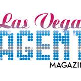 Profile for Las Vegas Agent Magazine