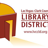 Profile for Las Vegas-Clark County Library District