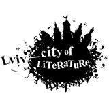 Profile for Lviv - City of Literature