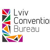 Profile for lvivconvention