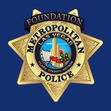 Profile for Las Vegas Metropolitan Police Department Foundation