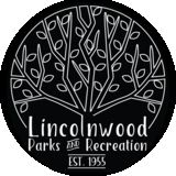 Profile for LincolnwoodParks