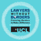 Profile for Lawyers Without Borders UCL Division