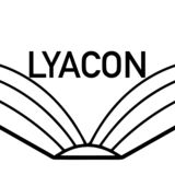 Profile for Lyacon