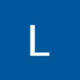 Profile for ecoactionarlington