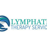 Profile for Lymphatic Therapy Services