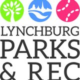 Lynchburg Parks and Recreation