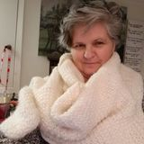 Profile for Lynda J. Watson