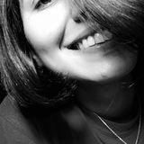 Profile for Lynda Seghier