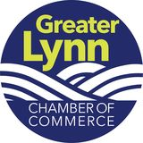 Profile for Lynn Chamber