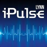 Profile for lynnipulse