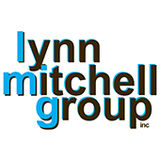 Profile for Lynn Mitchell Group