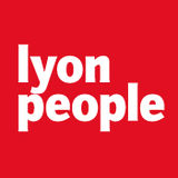 Profile for lyonpeople