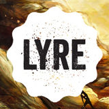 Lyre Journal