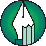 Profile for Lyz Tomsuden, Graphic Designer