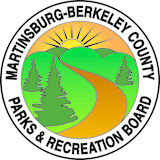 Profile for M-BC Parks & Recreation