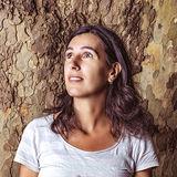 Profile for Maria Petkova