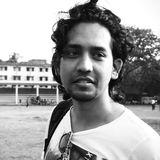 Profile for Md. Raihan