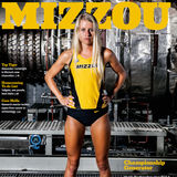 Profile for Mizzou