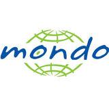 Profile for MTÜ Mondo maailmaharidus- ja koolituskeskus