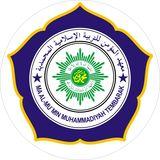 Profile for MA Al-Mu'min Muhammadiyah Tembarak
