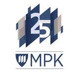 Profile for Maanpuolustuskoulutusyhdistys MPK