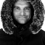Profile for Maarten Raes