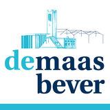 Profile for De Maasbever