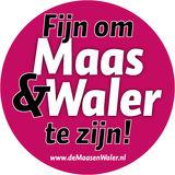 de Maas&Waler