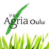 Profile for ProAgria Oulu