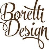 Profile for Boretti Design