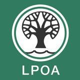 Profile for mac-lpoa