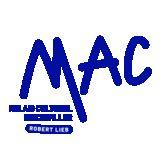 Profile for MAC - Relais culturel de Bischwiller