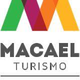 Profile for Macael Turismo