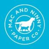 Profile for Mac and Ninny Paper Co
