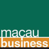 Profile for macaubusiness