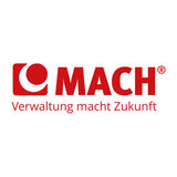 Profile for MACH AG