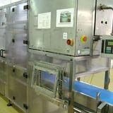 Profile for Machines 4 Food Ltd