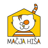 Profile for Mačja hiša
