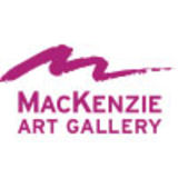 Profile for MacKenzie Art Gallery