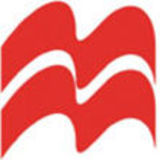 Profile for Macmillan Education