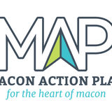 Profile for Macon Action Plan