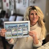 The Property Guide