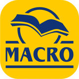 Profile for Macro Ediciones