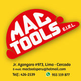 mac tools logo. mac tools peru mac tools logo s