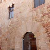 Profile for Museu d'Art Contemporani Vicente Aguilera Cerni (MACVAC)