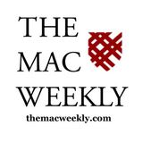 Profile for The Mac Weekly