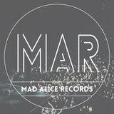 Profile for Mad Alice Records