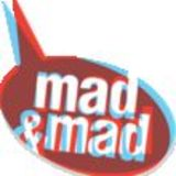 Madand Mad